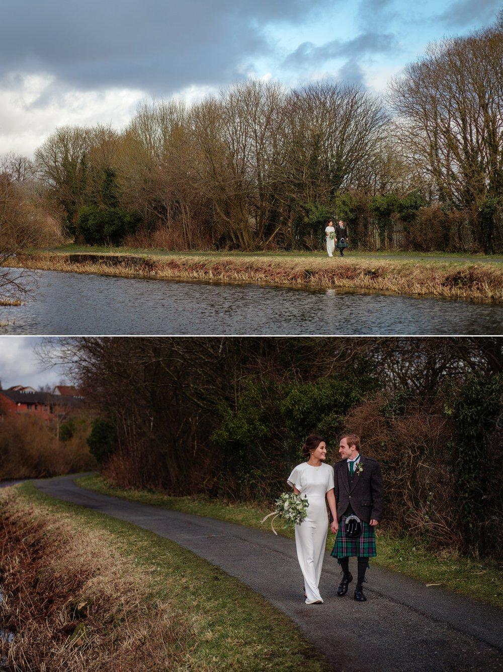 engine-works-wedding-styled-shoot-fotomaki-photography-177.jpg