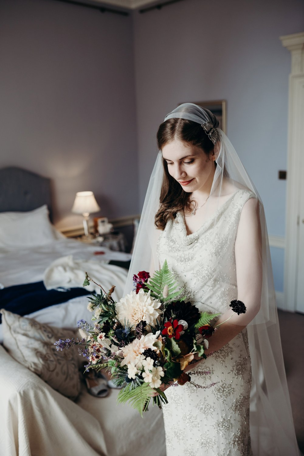 Sarah and Simon -120.jpg