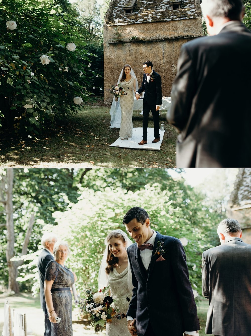Sarah and Simon -485.jpg