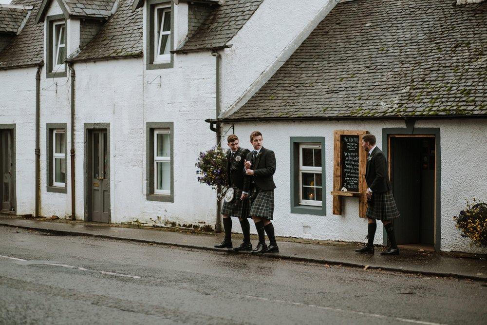 Photography78-Nicola&Scott-2.TheCeremony-1.jpg