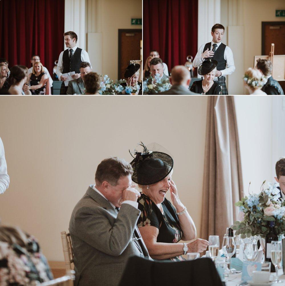 Photography78-Nicola&Scott-4.TheSpeeches-101.jpg