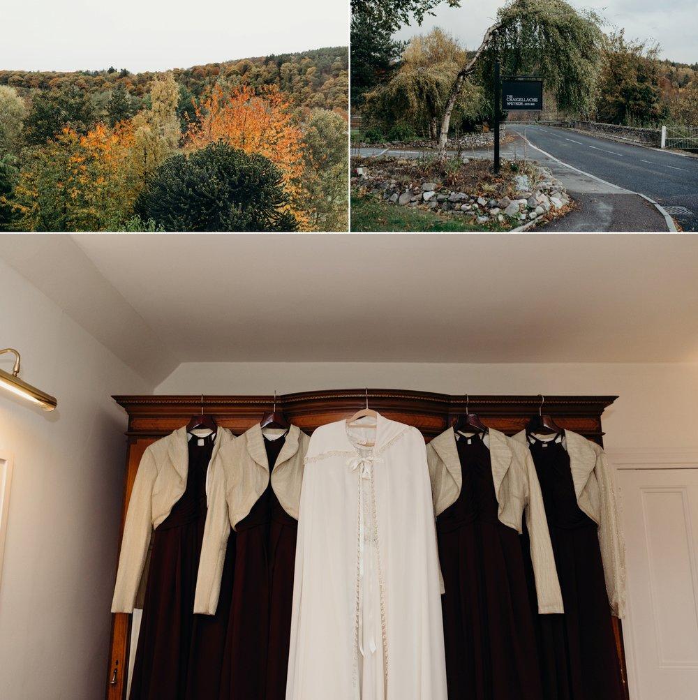 6 - Craigellachie - Bridal Prep.jpg