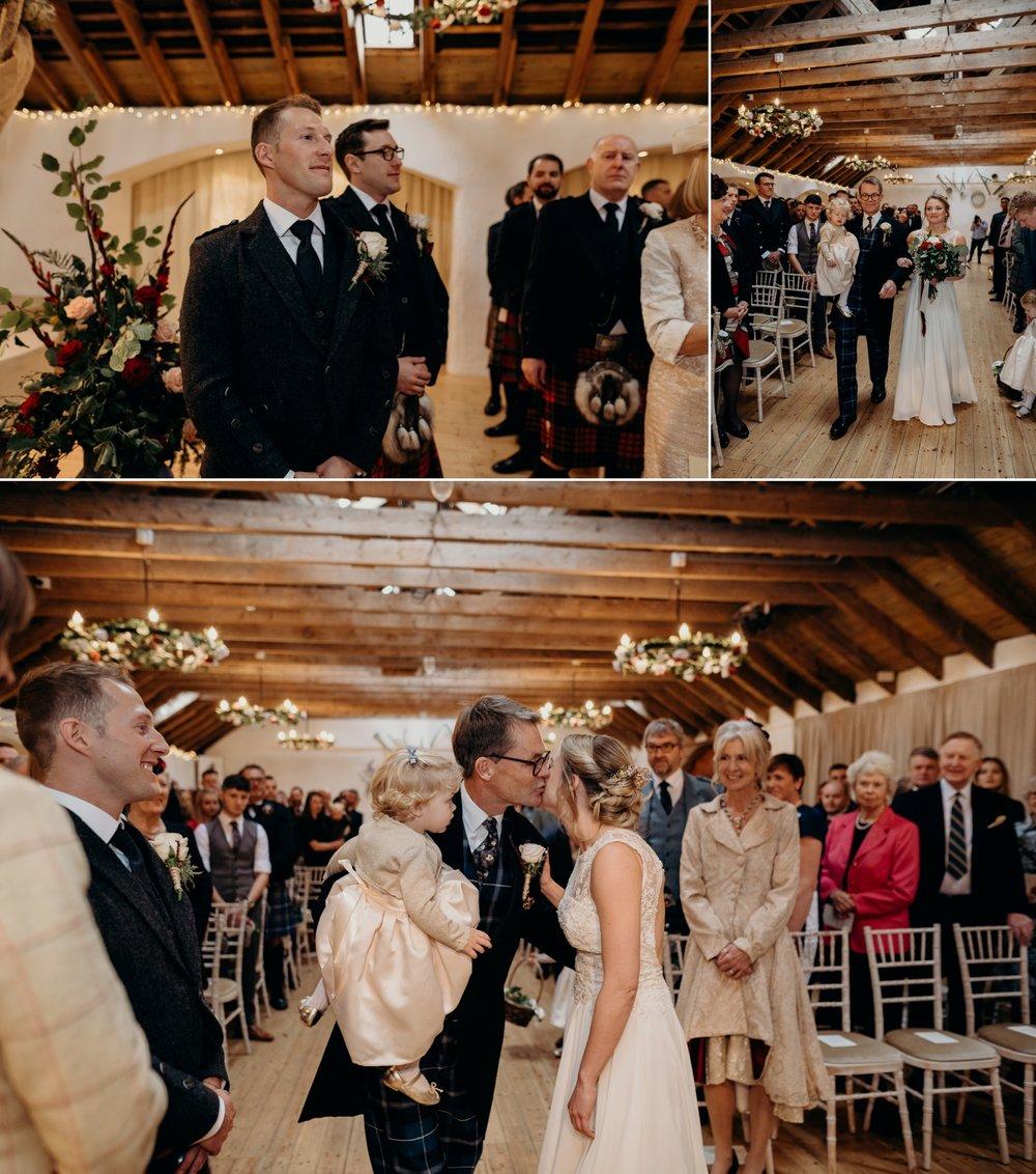 1 Aswanley - Ceremony.jpg