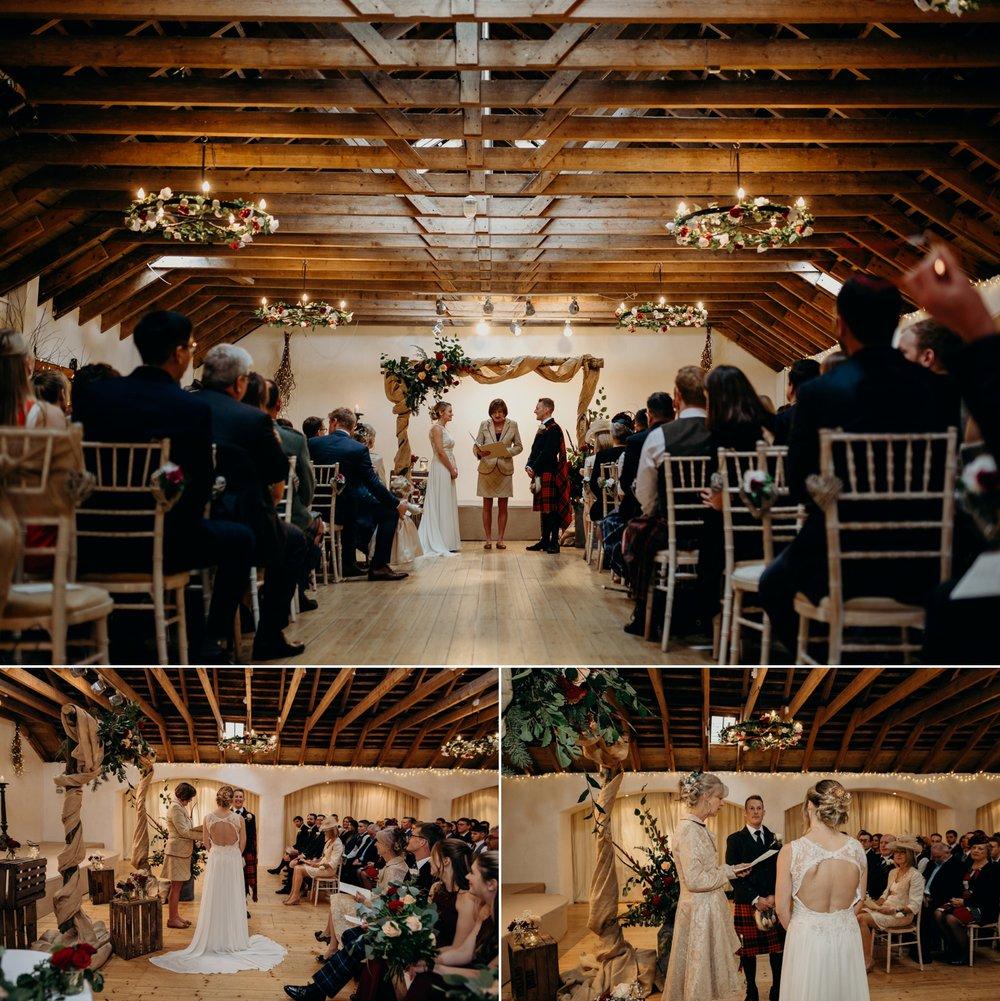 6 Aswanley - Ceremony.jpg