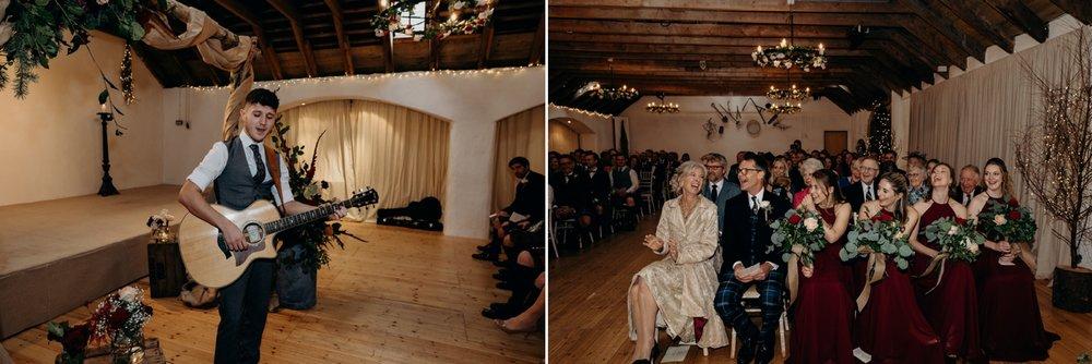 23 (2) Aswanley - Ceremony.jpg