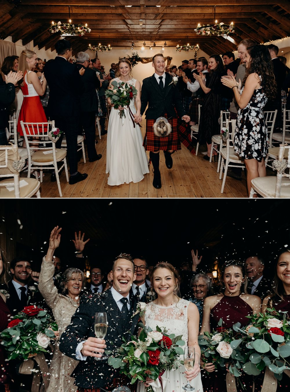 25 Aswanley - Ceremony.jpg