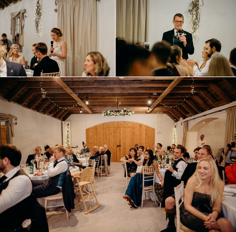 7 Aswanley - Speeches.jpg