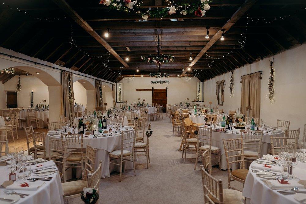 12  Aswanley - Table Details.jpg