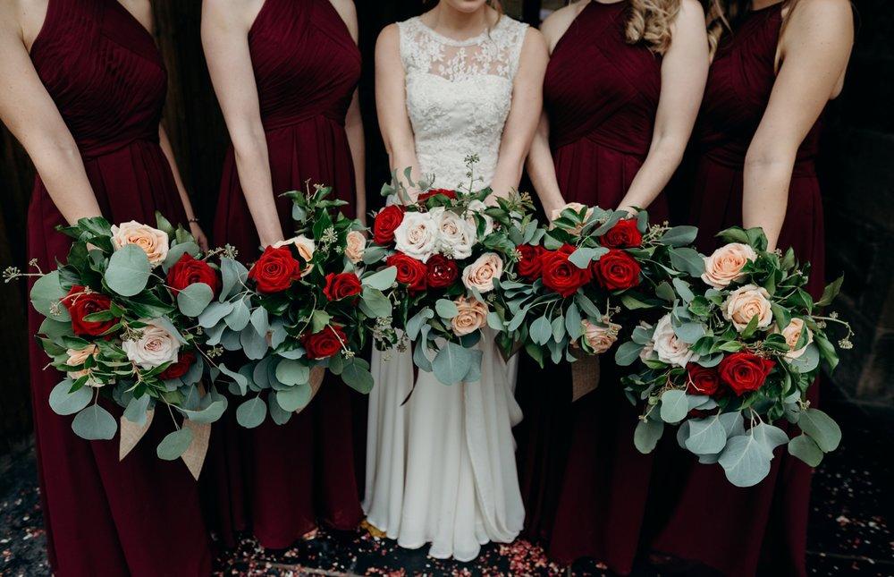 3 Aswanley - Flowers.jpg