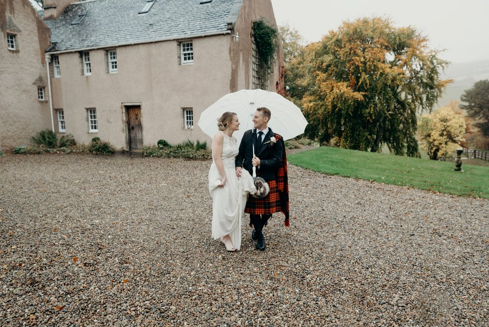 12 Aswanley - Bride and Groom.jpg