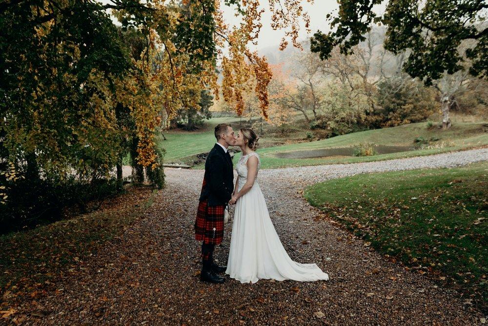 13 Aswanley - Bride and Groom.jpg