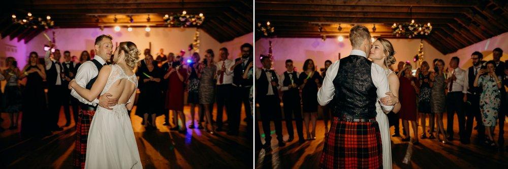 1 Aswanley - Dancing.jpg