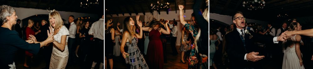 5 Aswanley - Dancing.jpg