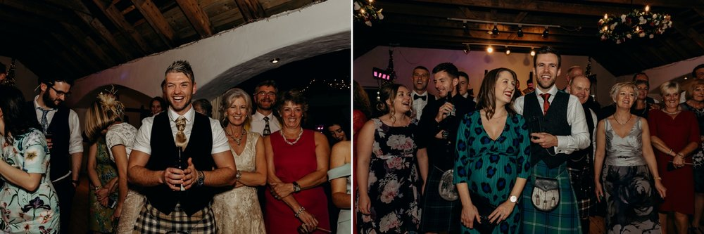 8  Aswanley  Mr & Mrs Game.jpg