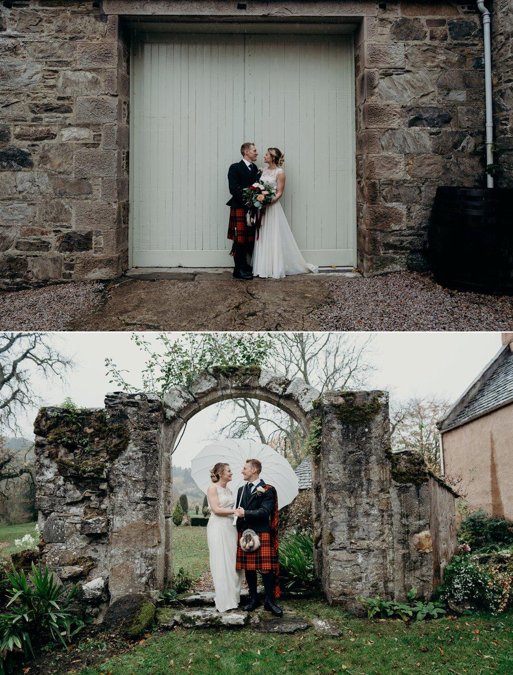 6 Aswanley - Bride and Groom.jpg