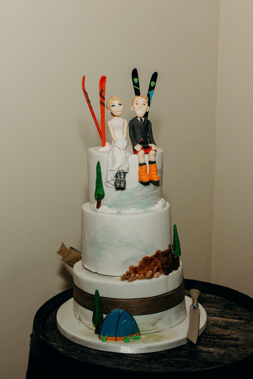 1 - Aswanley - cake.jpg