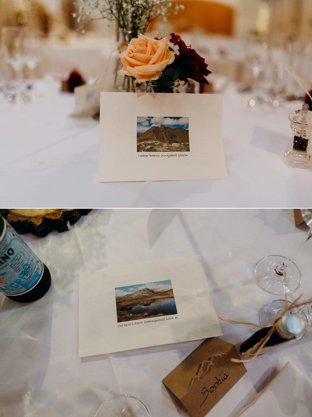 3  Aswanley - Table Details.jpg
