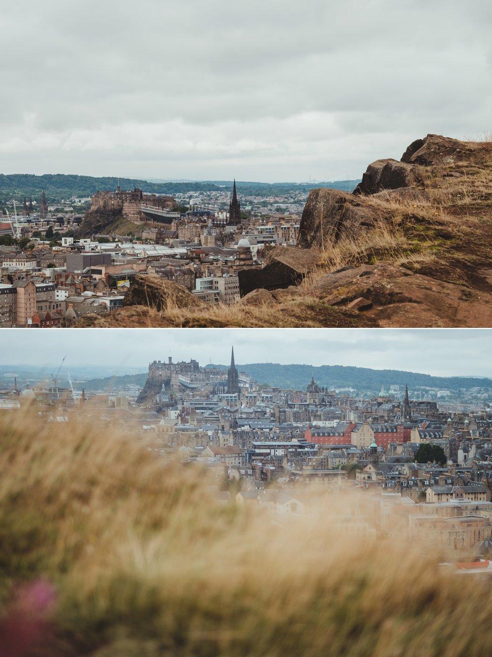 Angela___Andy_s_Edinburgh_elopement_by_Barry_Forshaw_0003.jpg