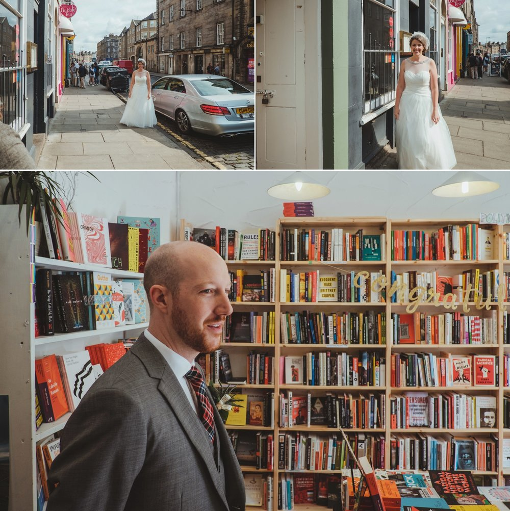 Angela___Andy_s_Edinburgh_elopement_by_Barry_Forshaw_0102.jpg
