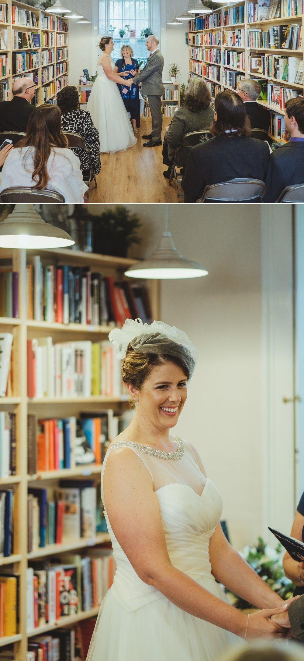 Angela___Andy_s_Edinburgh_elopement_by_Barry_Forshaw_0124.jpg