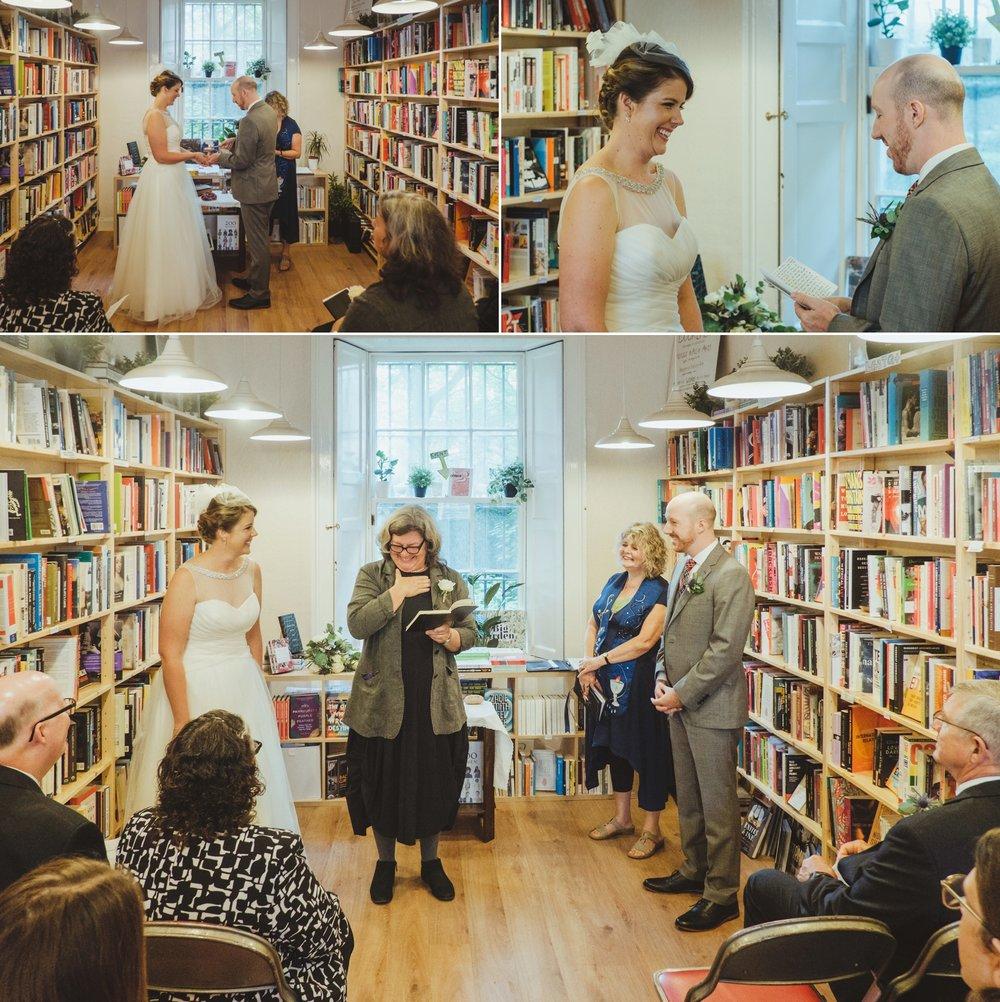 Angela___Andy_s_Edinburgh_elopement_by_Barry_Forshaw_0134.jpg