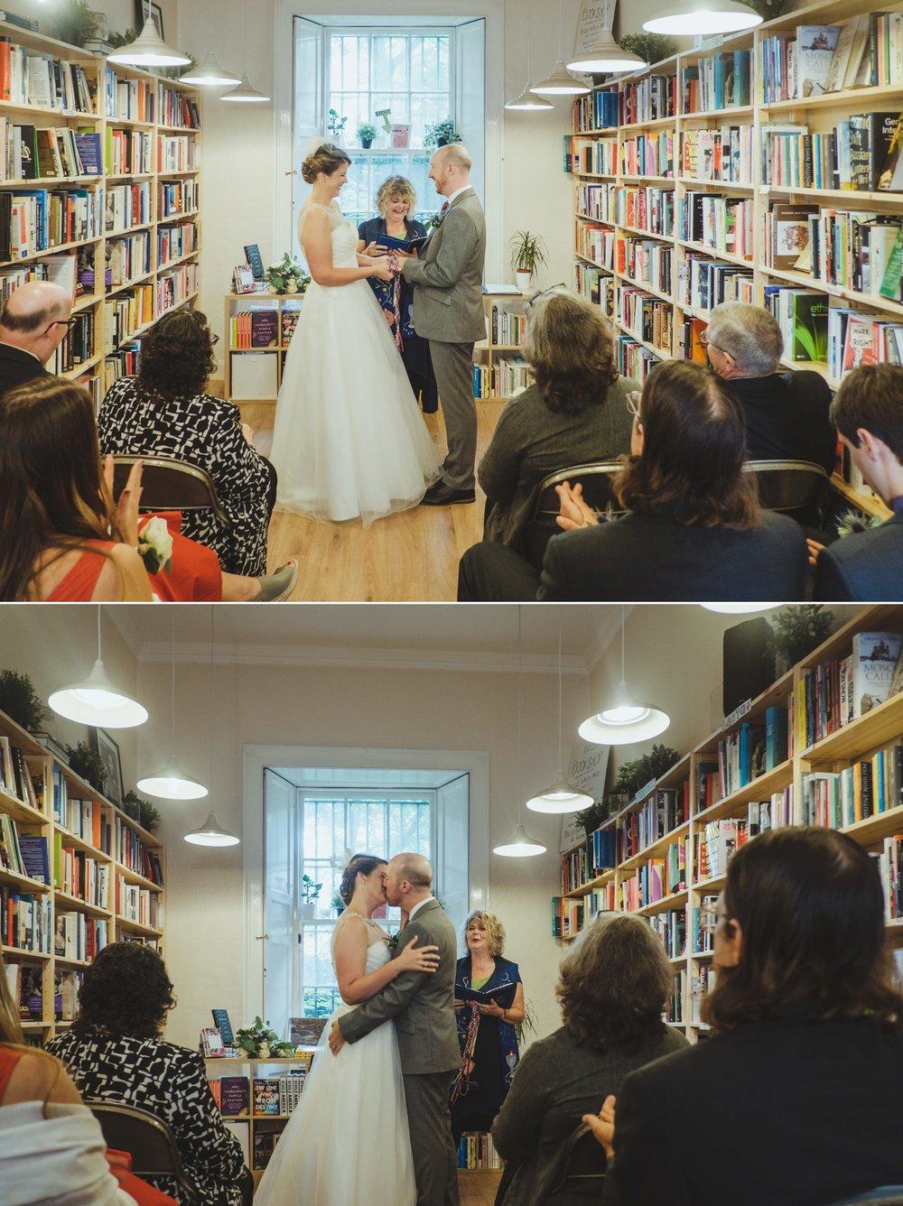 Angela___Andy_s_Edinburgh_elopement_by_Barry_Forshaw_0154.jpg