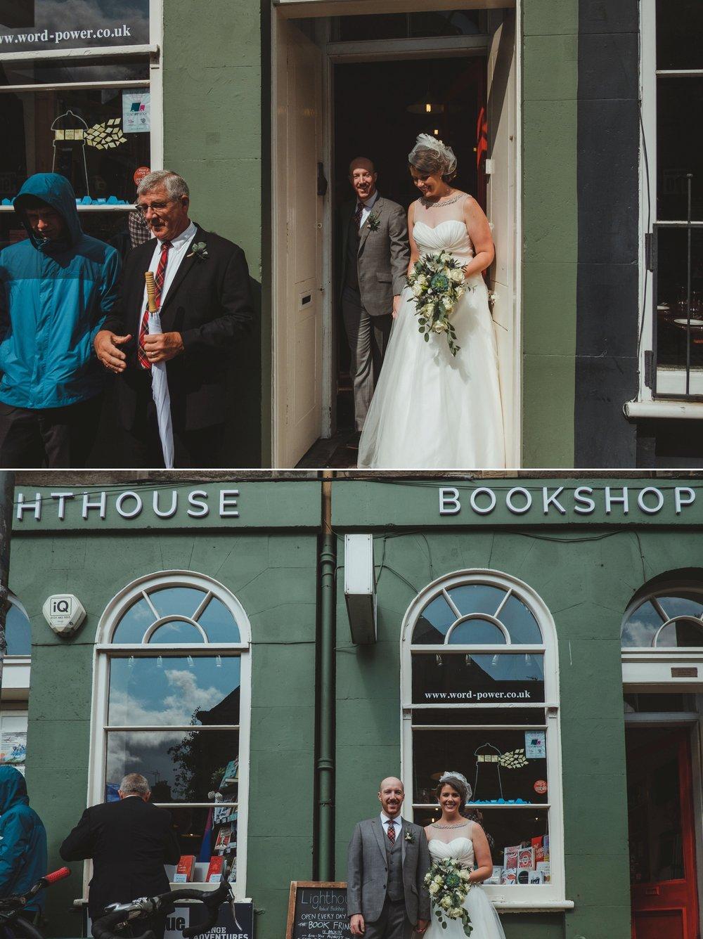 Angela___Andy_s_Edinburgh_elopement_by_Barry_Forshaw_0221.jpg