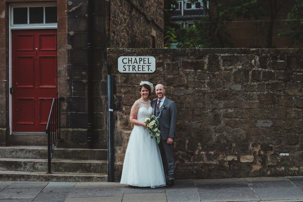 Angela___Andy_s_Edinburgh_elopement_by_Barry_Forshaw_0228.jpg