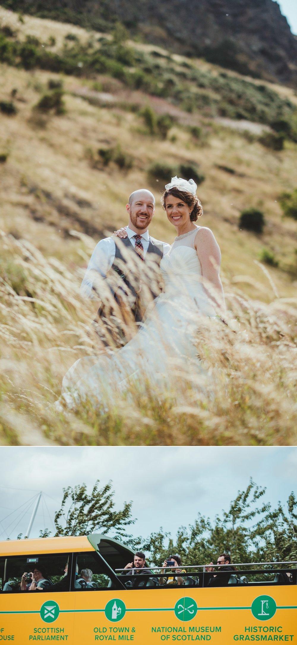 Angela___Andy_s_Edinburgh_elopement_by_Barry_Forshaw_0271.jpg