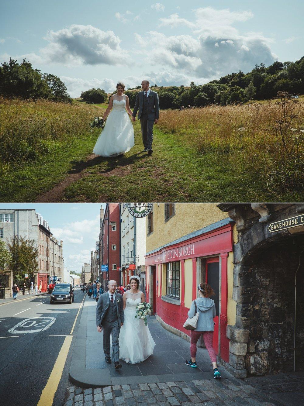 Angela___Andy_s_Edinburgh_elopement_by_Barry_Forshaw_0276.jpg