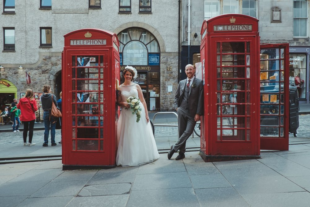 Angela___Andy_s_Edinburgh_elopement_by_Barry_Forshaw_0283.jpg