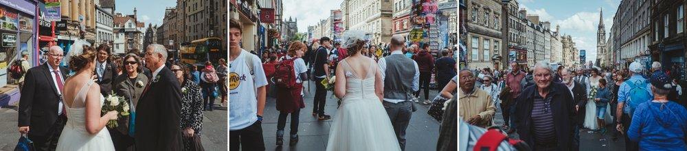 Angela___Andy_s_Edinburgh_elopement_by_Barry_Forshaw_0288.jpg