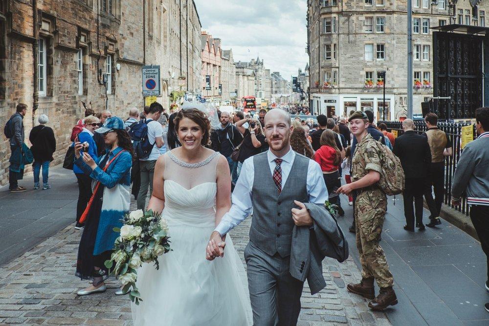 Angela___Andy_s_Edinburgh_elopement_by_Barry_Forshaw_0295.jpg