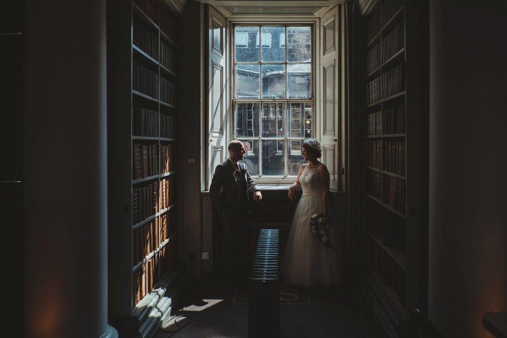 Angela___Andy_s_Edinburgh_elopement_by_Barry_Forshaw_0361.jpg