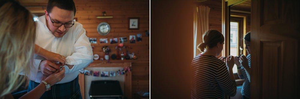 Natasha-Euan-Elopement-Jo-Donaldson-Photography-24.jpg