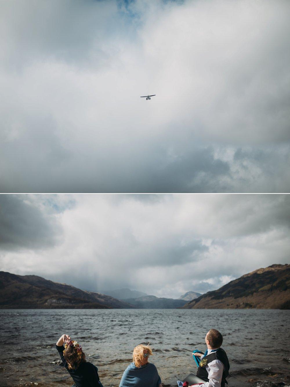 Natasha-Euan-Elopement-Jo-Donaldson-Photography-121.jpg