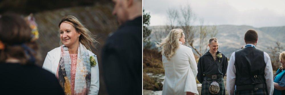 Natasha-Euan-Elopement-Jo-Donaldson-Photography-132.jpg