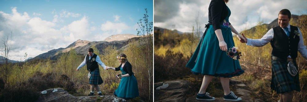 Natasha-Euan-Elopement-Jo-Donaldson-Photography-274.jpg