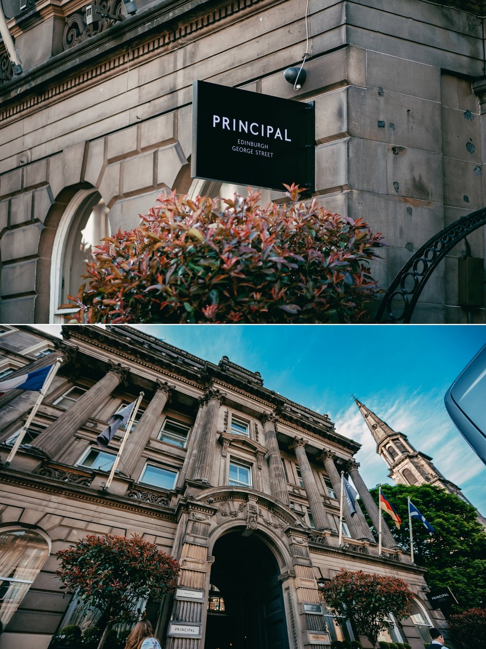 008-Carla-Dexter-The-Principal-Hotel-George-St-Edinburgh.jpg