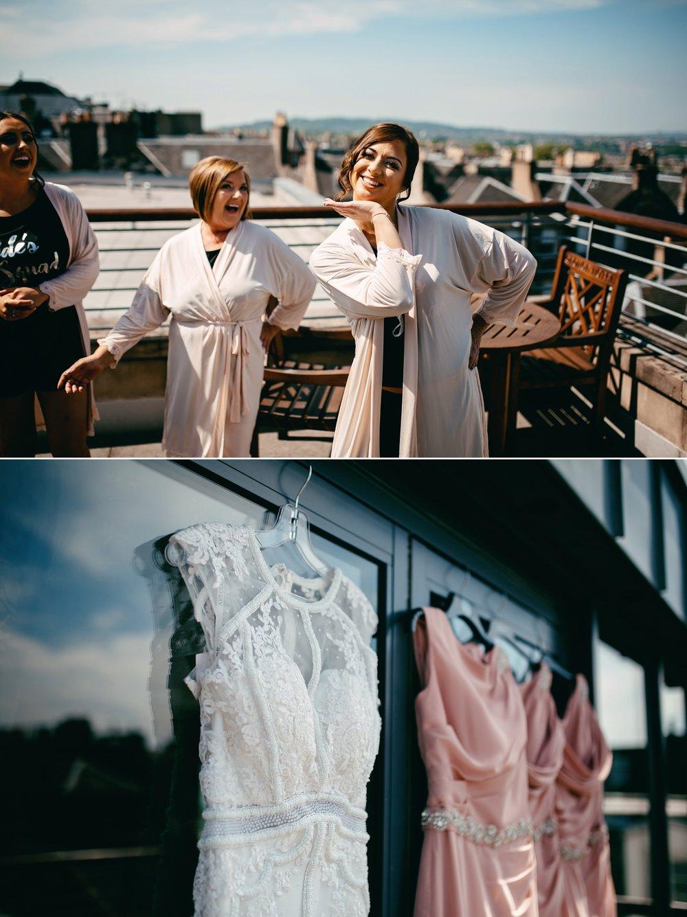 011-Carla-Dexter-The-Principal-Hotel-George-St-Edinburgh.jpg