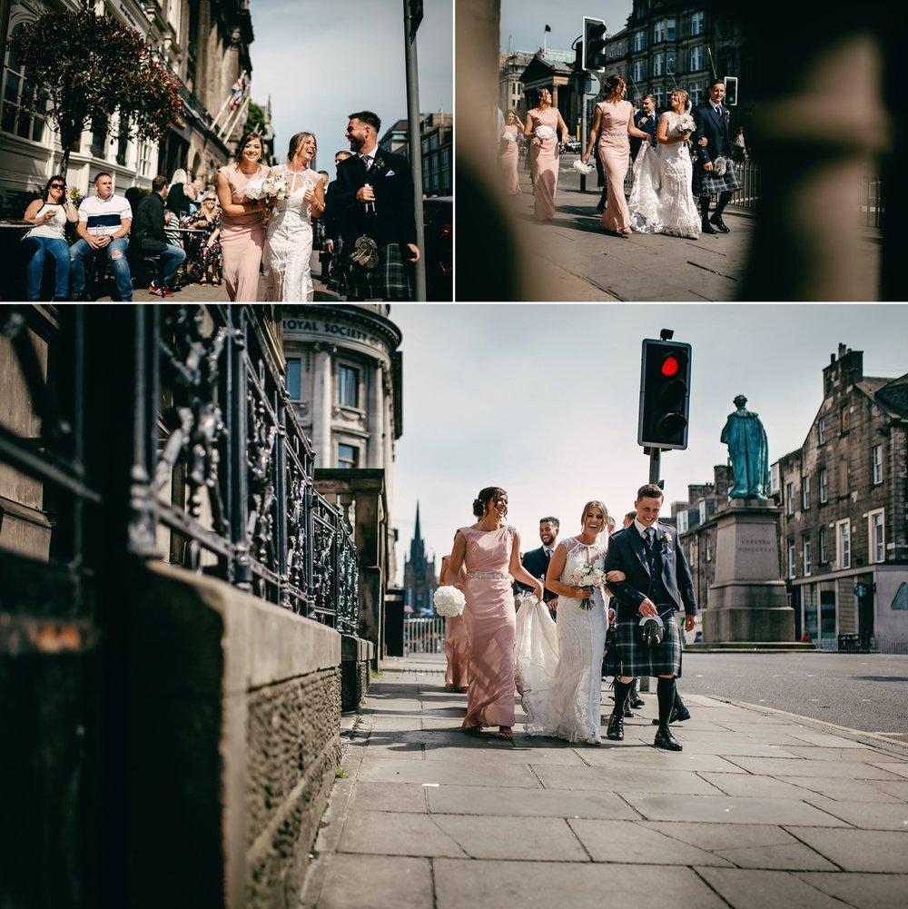 086-Carla-Dexter-The-Principal-Hotel-George-St-Edinburgh.jpg