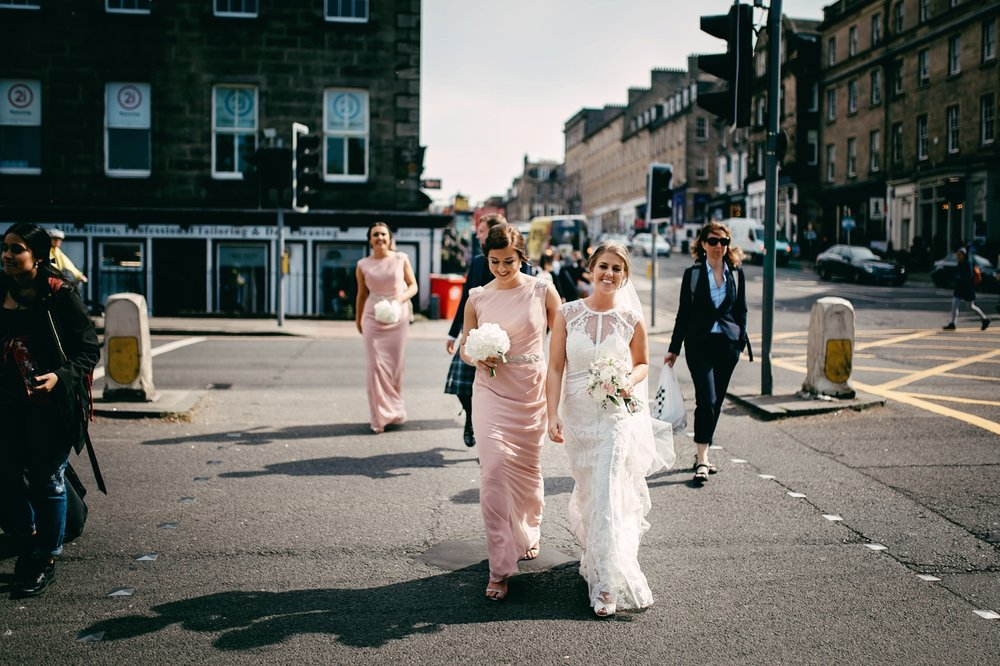 092-Carla-Dexter-The-Principal-Hotel-George-St-Edinburgh.jpg