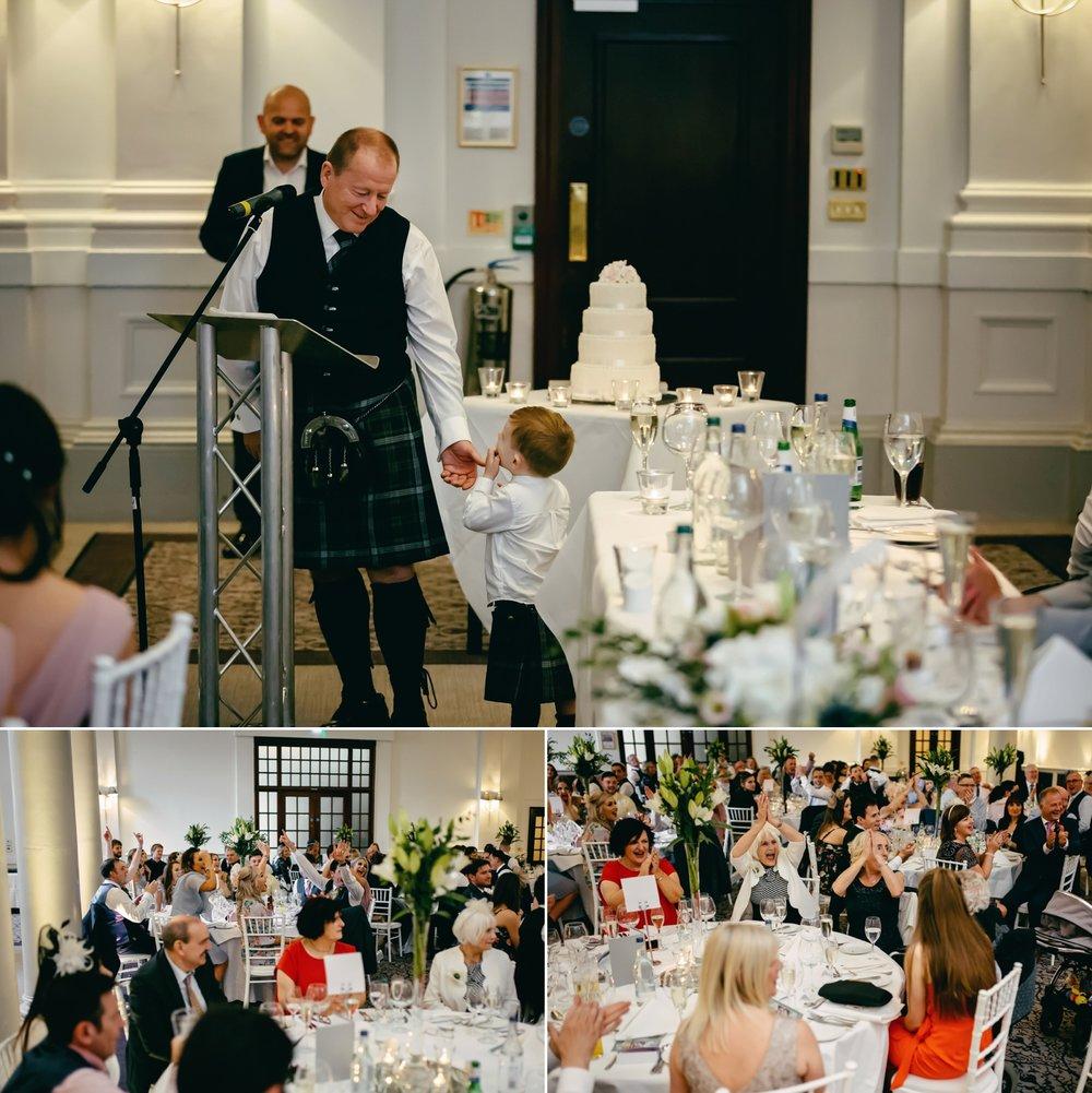 133-Carla-Dexter-The-Principal-Hotel-George-St-Edinburgh.jpg