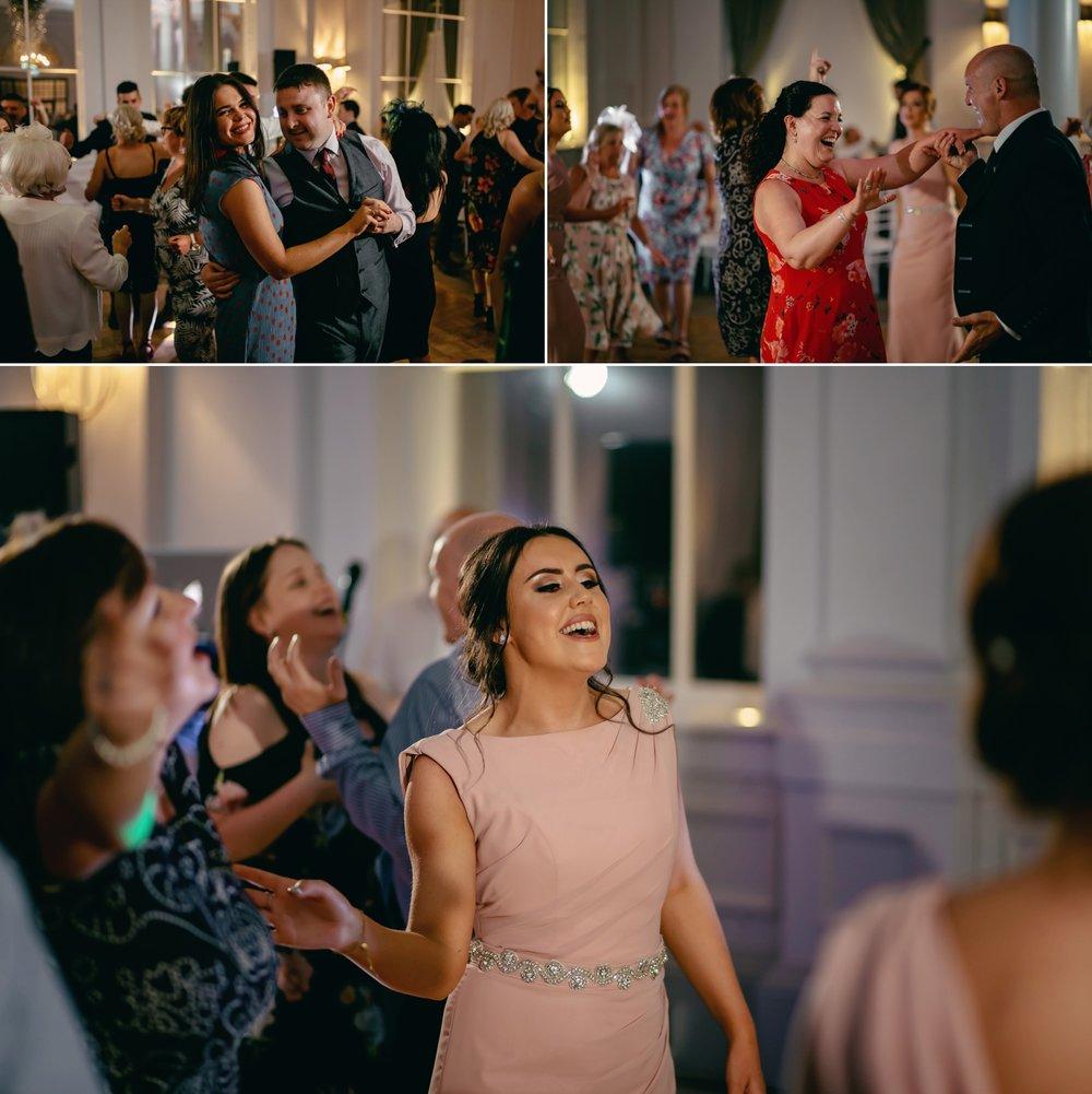 181-Carla-Dexter-The-Principal-Hotel-George-St-Edinburgh.jpg