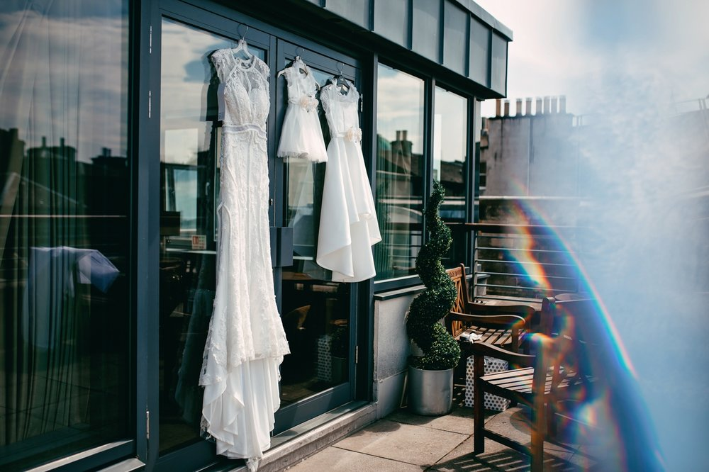 015-Carla-Dexter-The-Principal-Hotel-George-St-Edinburgh.jpg