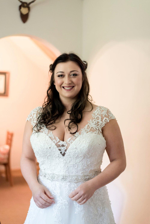 2017-09-23 (Mearns) Pratis Farm Wedding Photography115123.jpg