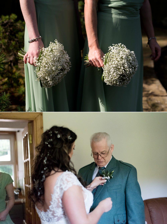 2017-09-23 (Mearns) Pratis Farm Wedding Photography115452.jpg