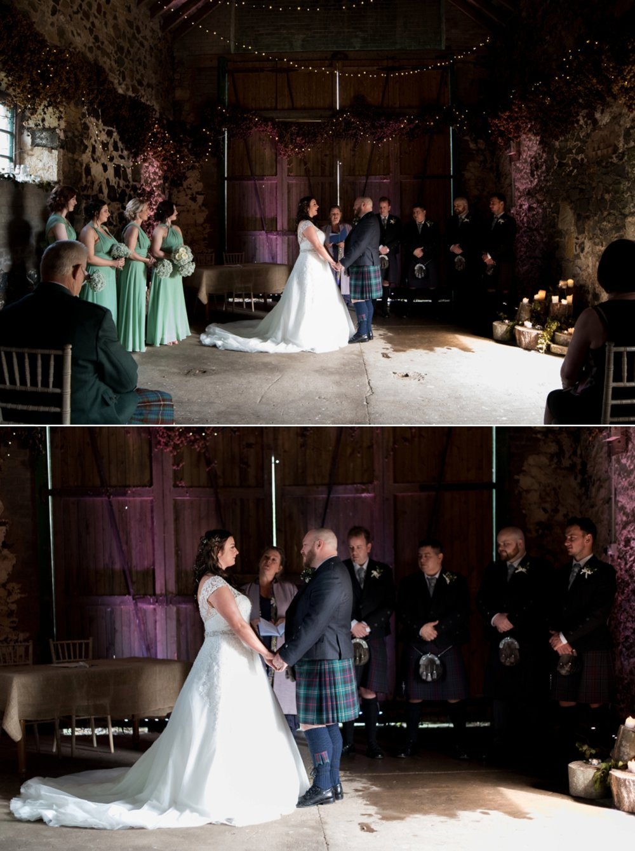 2017-09-23 (Mearns) Pratis Farm Wedding Photography130948.jpg