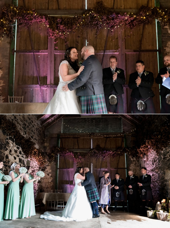 2017-09-23 (Mearns) Pratis Farm Wedding Photography131907-2.jpg