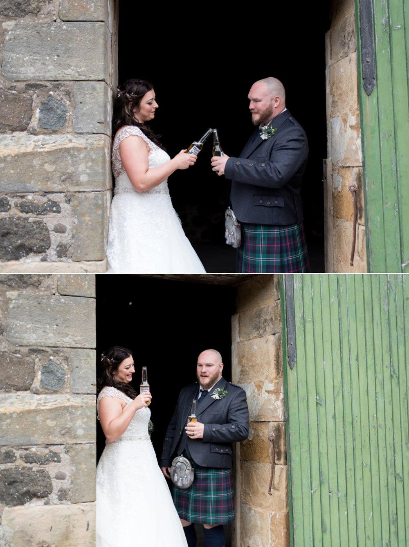 2017-09-23 (Mearns) Pratis Farm Wedding Photography140343.jpg